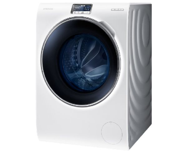 samsung ww9000 washing machine. Black Bedroom Furniture Sets. Home Design Ideas